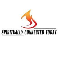Spiritually Connected | Christian LifeStyle Blog