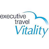 ExtraVitality