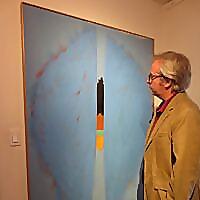James Rottman Fine Art
