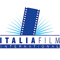 Italia Film Middle East | Youtube