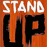 Stand Up Magazine | Empowering Millennials