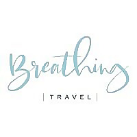 Breathing Travel