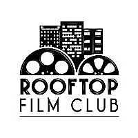 Rooftop Film Club Blog