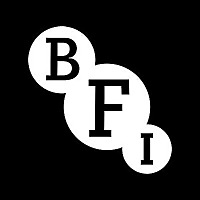 British Film Institute - BFI Latest News