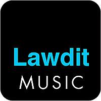 律师音乐博客