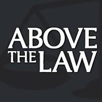 以上法律»音乐
