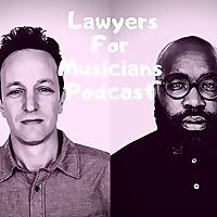 律师4音乐家