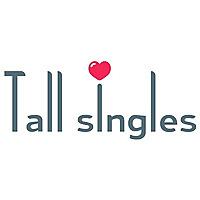 Tall Dating blog