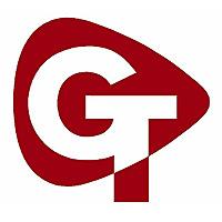 Guitar Tricks Blog | Free Guitar Lessons & Tips