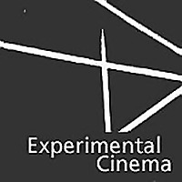 Experimental Cinema - News and resources on experimental films