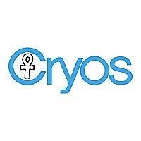 Cryos USA