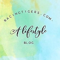 A Lifestyles blog