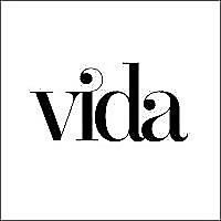 Vida | Dating Advice Blog