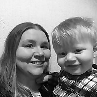 Welsh Mum of One | Parenting & Lifestyle Blog