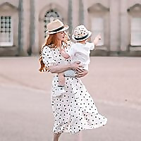 Forever Amber | Fashion, Lifestyle and Parenting blog