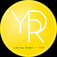 Young Dope & Rich Blog