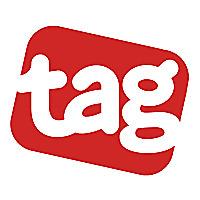 Tag Games Blog