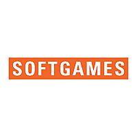 Softgames Blog