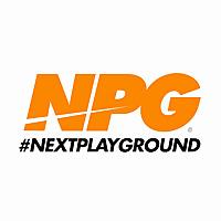 NextPlayground   Mobile Games