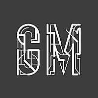 Gizmeek   Mobile Games