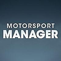 Playsport Games   Motorsport Manager Mobile