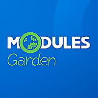 ModulesGarden Blog
