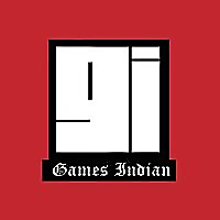 Games Indian | Mobile Games