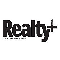 Realty Plus Magazine
