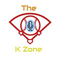The K Zone Blog