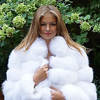 Marc Kaufman Furs