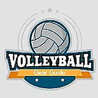 Volleyball Gear Guide