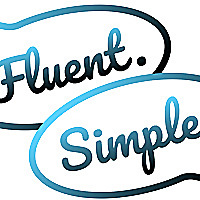 Fluent. Simple.