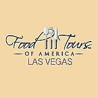 Food Tours Of America LV