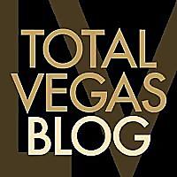 Las Vegas Blog | Las Vegas Restaurants
