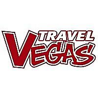 Travel Vegas | Food