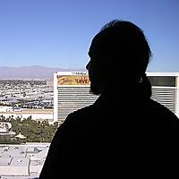 Mark's Las Vegas | Dining