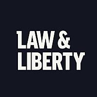 Liberty Law | Essays