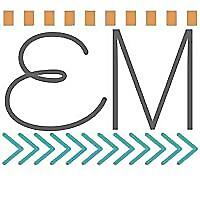 Eclectic Momsense | Phoenix Arizona Mom Blog
