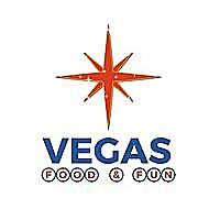 Vegas Food & Fun | Las Vegas Shows, Restaurants & Things to Do