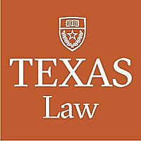 Texas Law News