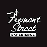 Fremont Street Experience | Bars and Restaurants