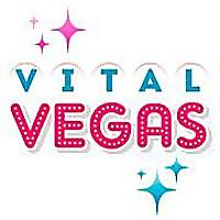 Vital Vegas | Las Vegas Restaurants