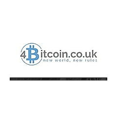 4bitcoin | Buy bitcoin, cryptocurrency guides and reviews