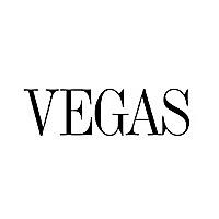 Vegas Magazine | Food & Drink