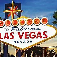 EDGe Vegas