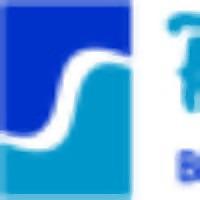 Railsonwave.it | Web's Most Useful Blockchain Articles