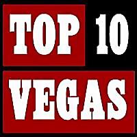 Top10Vegas | Food & Drink