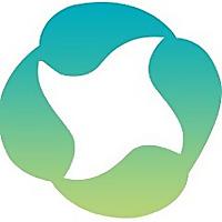 PrimaFelicitas | Blockchain Blog