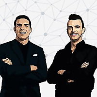 Coin Crunch | Exploring the Blockchain