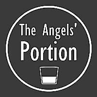 Angels portion